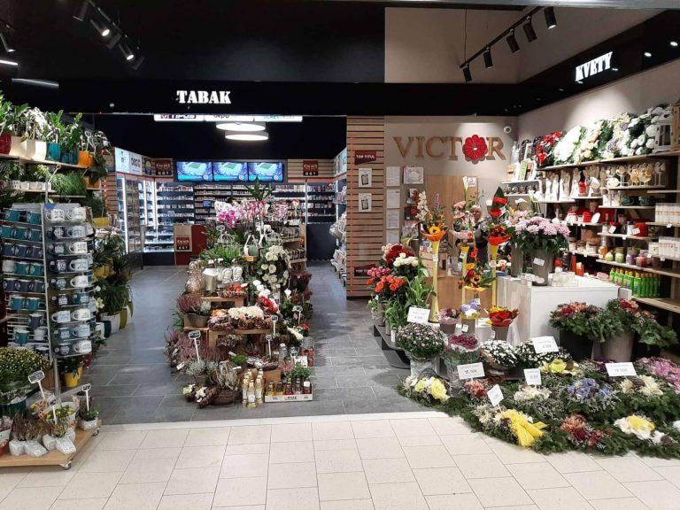 Kvety-victor-kosice-kaufland-2